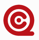 qcentre logo