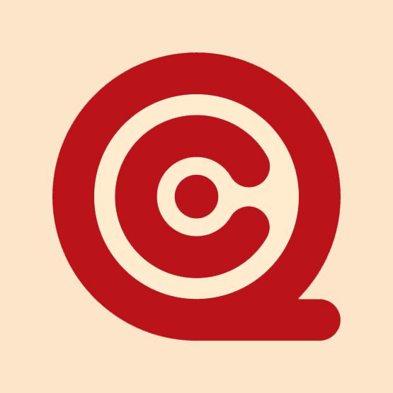 quality center logo