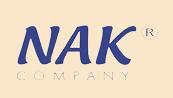 nak-company